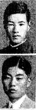 179-1.jpg