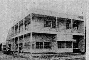 180-4.jpg