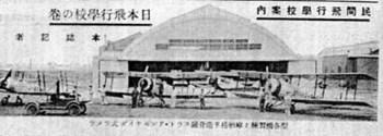 180-5.jpg