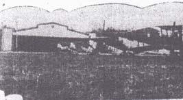 180-6.jpg