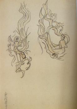 1914唐招提寺.jpg