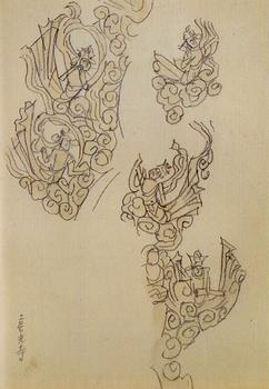 1914喜光寺.jpg