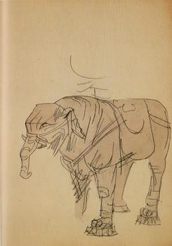 1914象.jpg