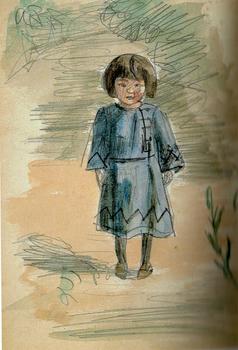1920少女.jpg