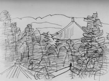 1957東大寺.jpg