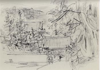 1961南禅寺.jpg