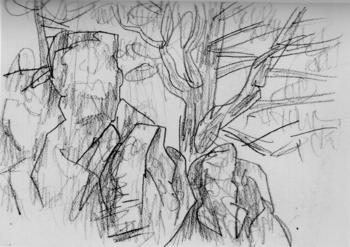 1961岩と木.jpg