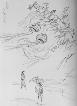 1964上田・たなばた.jpg
