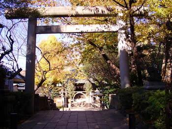 23画像①五條天神社.JPG
