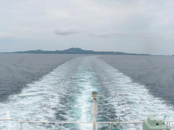 4宇久島ー7.JPG