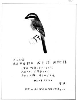 63-11.jpg