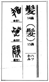 71-10.jpg