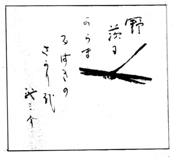 73-10.jpg
