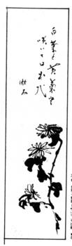 73-9.jpg