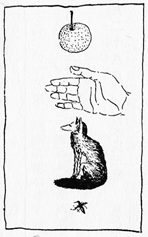 9-3.jpg