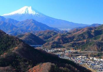 ★4089富士山を仰ぎ.jpg