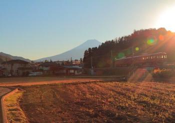 ★4455富士登山電車.jpg