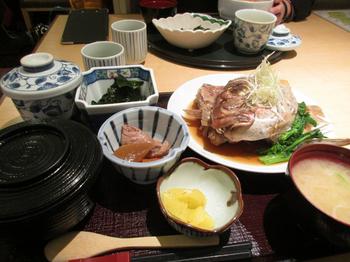 いわき煮魚定食.jpg