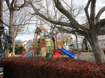 くぬぎ公園.jpg