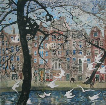 アムステルダム(水彩) のコピー.jpg