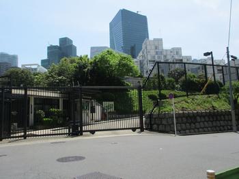 アメリカ大使館 のコピー.jpg