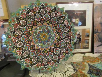 イランのお皿.jpg