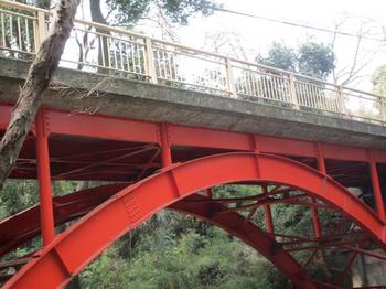 ゴルフ橋2.jpg