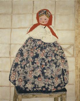 ロシア人形 (2) のコピー.jpg