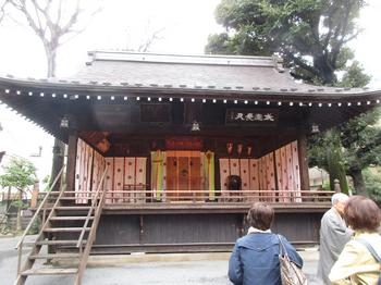 七社神社神楽殿 のコピー.jpg