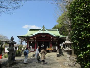 亀岡八幡宮4.jpg
