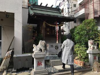元赤城神社跡.jpg