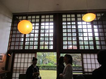 前川邸8.jpg