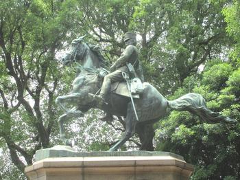 北白川宮能久親王像 のコピー.jpg