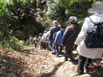 原峰公園2 のコピー.jpg