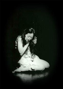 和泉舞.jpg
