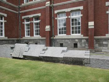 国立近代美術館3 のコピー.jpg