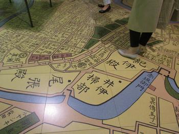 地下鉄市ヶ谷駅2.jpg