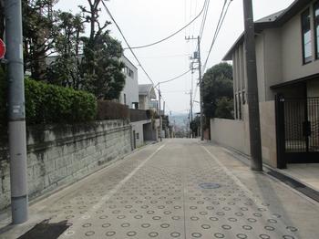 坂3.jpg