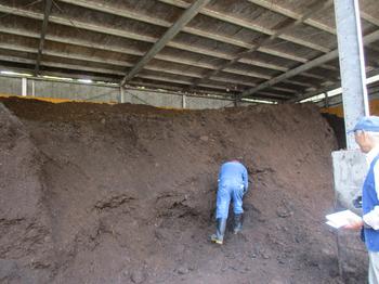 堆肥の山 のコピー.jpg