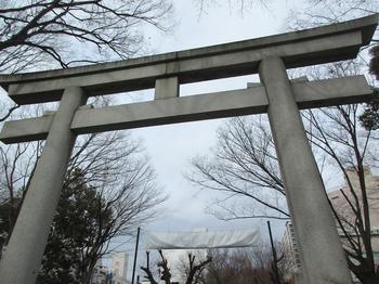 大國魂神社大鳥居 のコピー.jpg