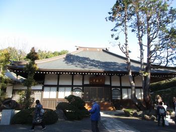 大福寺3 のコピー.jpg