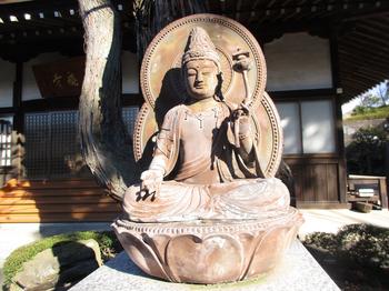 大福寺弥勒菩薩 のコピー.jpg