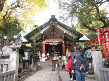 天祖神社3.jpg