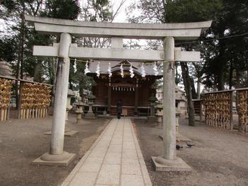 宮之咩神社 のコピー.jpg