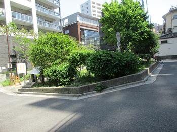 寺内公園.jpg