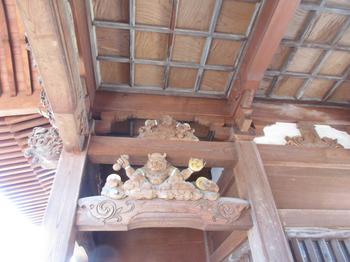 小野神社10 のコピー.jpg