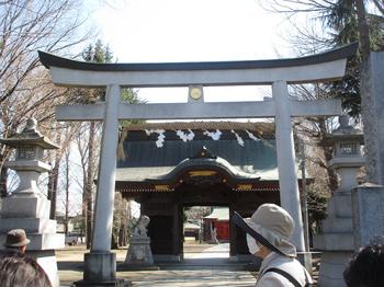 小野神社 のコピー.jpg