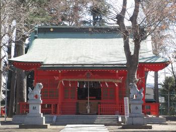 小野神社拝殿 のコピー.jpg