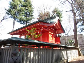 小野神社本殿2 のコピー.jpg