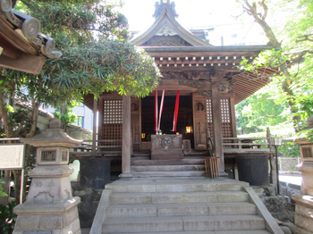 広尾稲荷神社.jpg